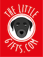 The Little Gifts.com